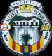 Societat Aliança Palmarenca